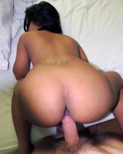 Big Booty Filipina Women Des Photos De Nu