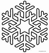 Coloring Snowflake Snowflakes Snow Printable Simple Patterns Template Printables Cool2bkids Drawing Frozen Flakes Sheets Bestcoloringpagesforkids Pattern Let Paper Clipartmag Getcolorings sketch template