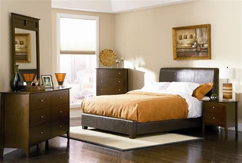 bedroom decor ideas small master bedroom ideas big ideas for small room