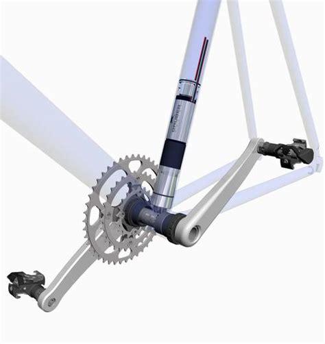 kit gruber assist v 233 los dop 233 s bikelec v 233 los 201 lectriques