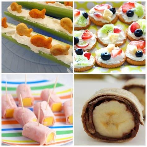 healthy snack recipes for preschoolers best 25 healthy classroom snacks ideas on 343