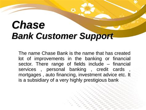 Chase customer service phone numbers. Chase Bank Auto Loan Customer Service Phone Number - Loan Walls