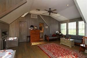 Interior Photos Of Garage Apartments - Home Desain 2018