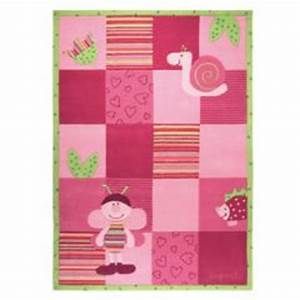 tapis chambre bebe tapis chambre d39enfant des tapis With tapis chambre bébé avec fleurs de bach et animaux