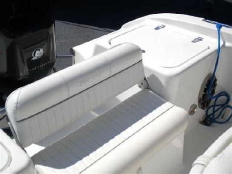 sea pro  center console boats yachts  sale