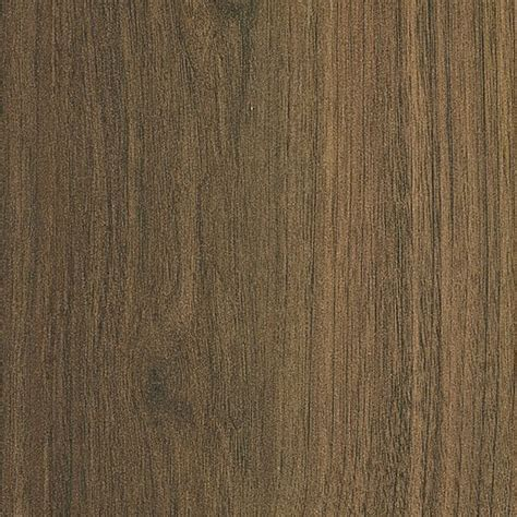 armstrong 7mm timeless naturals collection armstrong 7mm timeless naturals collection brown walnut