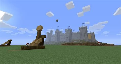minecraft siege the battle for conwy castle beta no white list log