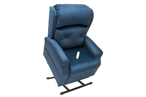 terry windemere lift chair