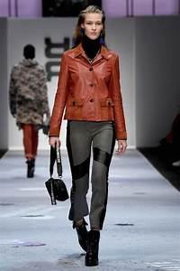 Trendfarben Winter 2018 2019 : riani herbst wintermode 2018 2019 mbfw fashion week berlin januar 2018 2 03 ~ Orissabook.com Haus und Dekorationen