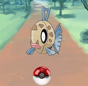 Pokemon Go Wp Berechnen : c mo conseguir que feebas evolucione en milotic en pok mon go ~ Themetempest.com Abrechnung
