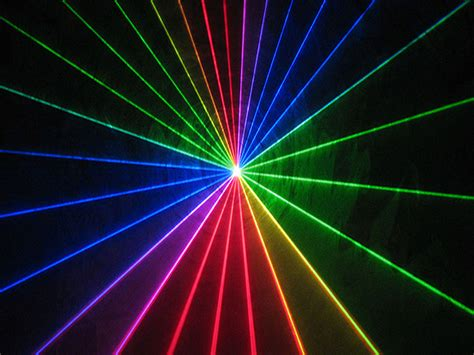 laser light display laser light shows ct lasers