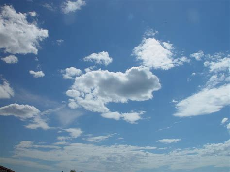 Cloudy Sky Background Hd File Currambine Skyscape Scattered Clouds Blue Sky Jpg Wikimedia Commons