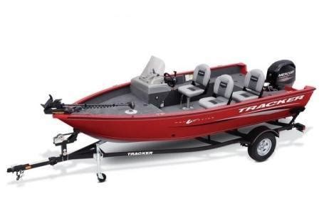 Center Console Boats For Sale Ky by Center Console New And Used Boats For Sale In Ky