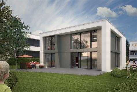 Energieeffizient Bauen Die Aktuellen Standards by Energieeffizient Bauen Und Modernisieren Joleka