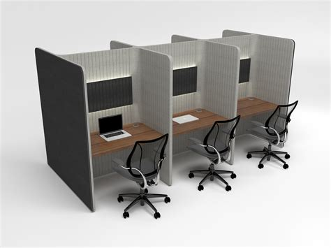 Office Furniture And Seating by Booth Meeting Chairs Dragonfly Office Interiors Uk