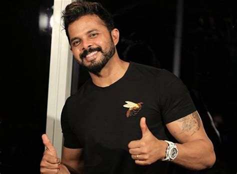 Sreesanth's spot-fixing ban ends; I am free, says the ...