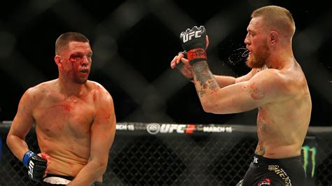 nate diaz wallpapers images  pictures backgrounds