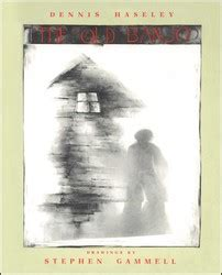 Stephen Gammell Official Publisher Page Simon Amp Schuster