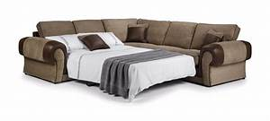 Tango large corner sofa bed kc sofas for Wide sofa bed