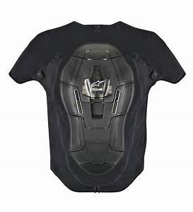Airbag Moto Autonome : le tech air d 39 alpinestars l 39 airbag autonome objectif moto ~ Medecine-chirurgie-esthetiques.com Avis de Voitures
