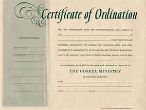Search results for elder ordination certificate template calendar 2015 for Ordination certificate template