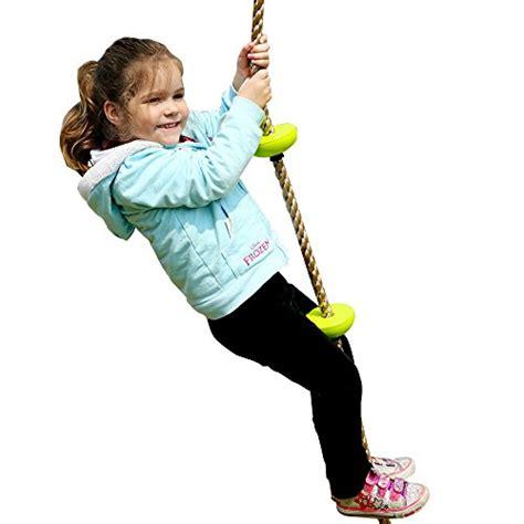 Kid Swing Set by Kid Swing Set