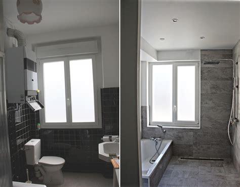 la salle de bain nantes domoko photos avant et apr 232 s les travaux r 233 alis 233 s par domoko