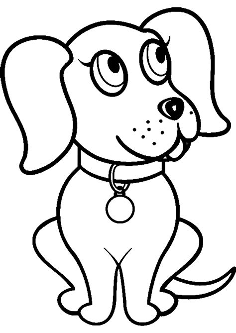 immagini di cani da disegnare per bambini disegni di cani hd02 187 regardsdefemmes