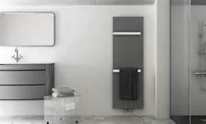 heizkörper für badezimmer heizkörper für badezimmer bnbnews co