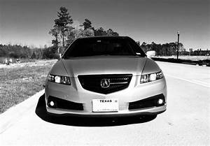 Sold  Stunning  Pristine  And Magnanimous 6spd 2004 Acura