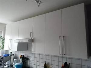 Rote Ikea Küche : ikea k che ohne ger te valdolla ~ Markanthonyermac.com Haus und Dekorationen