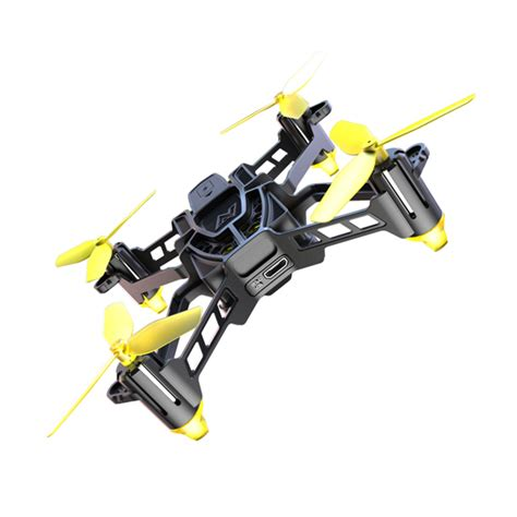 drone  pro user manual drone hd wallpaper regimageorg