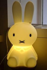 Veilleuse Lit Bébé : lampe veilleuse bebe ~ Teatrodelosmanantiales.com Idées de Décoration