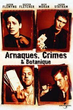 regarder lock stock and two smoking barrels streaming film complet en fra the jane doe identity the autopsy of jane doe streaming