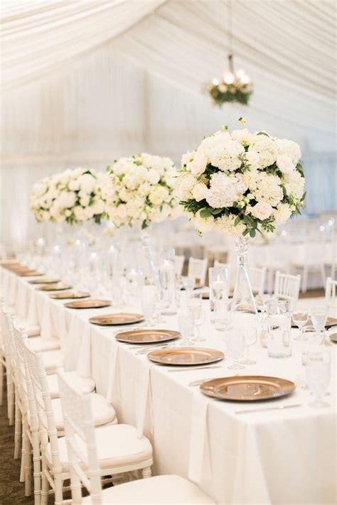 white wedding ideas   fabulous winter wedding