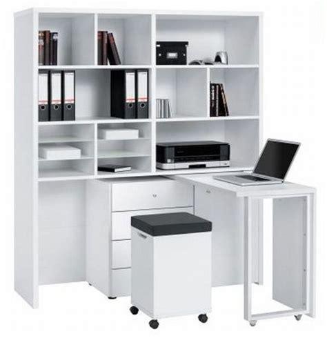 Ikea Arbeitszimmer Tisch by Ikea Schreibtisch Unterlagen Nazarm