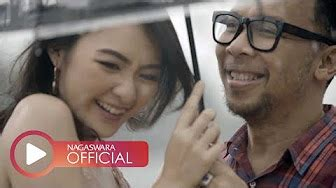 Looking to download safe free latest software now. Video Musik POP Indonesia Terbaru & Terpopuler - YouTube