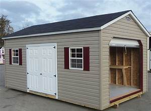 storage sheds for cheap sheds for sale near me narrow With cheap storage buildings near me