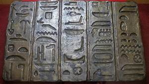 the most important inventions of ancient mesopotamia