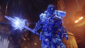 Destiny 2: Beyond Light Calls For Re-Downloading Base ...
