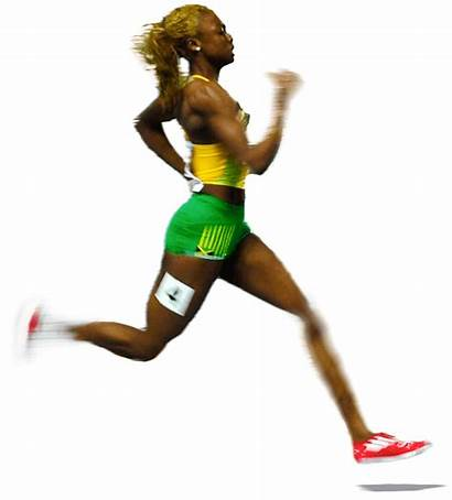 Runner Clipart Run Sports Doping Transparent Fun