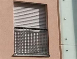 franzosisches balkongelander stahl edelstahl oder glas With französischer balkon mit sonnenschirm hersteller schweiz