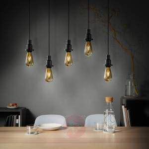 pendulum lighting in kitchen best 25 pendulum lights ideas on minimalist 4141