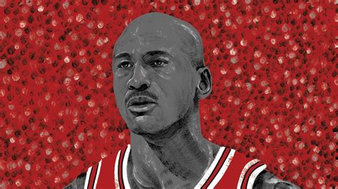 Michael Jordan The Last Dance Wallpapers - Wallpaper Cave