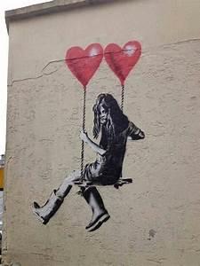 1000+ ideas about Banksy Tattoo on Pinterest   Banksy ...
