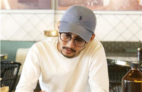 A Rafiq Usah Bertanya Sufian Suhaimi Archives Media Hiburan