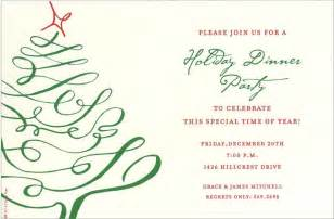corporate holiday cards corporate holiday cards for business holiday events