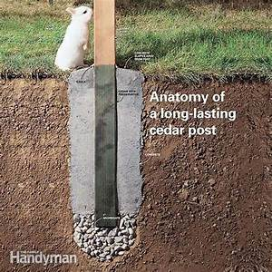 anchor - Pouring concrete, is it safe to add large rocks