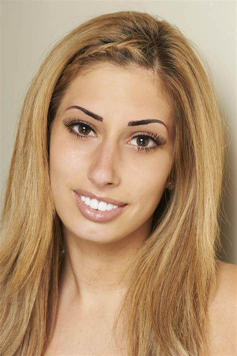 Official website for stacey solomon. Stacey Solomon hot - Google Search | Stacey solomon, Stacey, Pretty woman