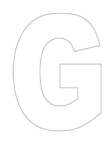 letter  template google search letter gg activities